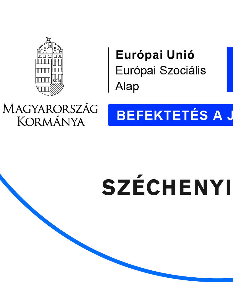 """""""SM Közösségek Építése JNSZ Szolnok Megyében"""" EFOP-1.3.5-16-2016-00275"""