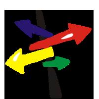 SM egyesületek Magyarországon