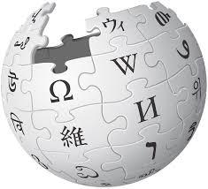 A Sclerosis Multiplex betegségről a Wikipedián
