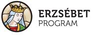 Újra indul az Erzsébet-program általi üdülések