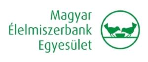 Magyar Élelmiszerbank Egyesület